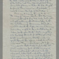1942-09-06 Laura Davis to Lloyd Davis Page 3