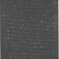 1863-07-05-Page 04
