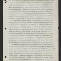 """""""""""Los Mexicano--Americanos y 'La Raza'"""""""" by Ernest Rodriguez Page 3"""