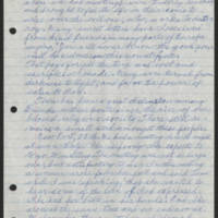 1912-09-16 Page 45