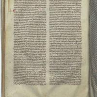 f021-Verso