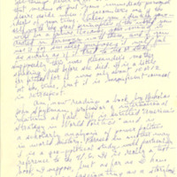 1942-10-22: Page 02