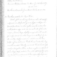 The terrestrial Adephaga of Iowa by Fanny Chastina Thompson Wickham, 1895, Page 244