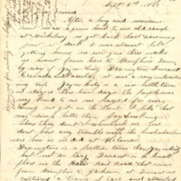 1863-09-08-Page 01
