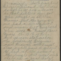 1919-02-23 Wright Jolley to Mrs. S.R. Jolley Page 5
