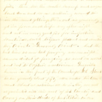 03_1863-03-02 Page 03