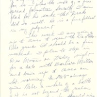1941-09-30: Page 02