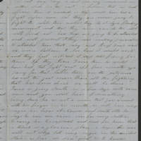1862-02-06 Page 3