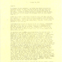 1941-01-28: Page 01