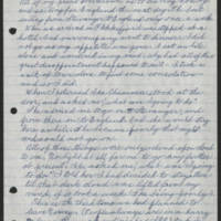 1912-08-15 Page 27