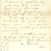 1863-09-04-Page 03