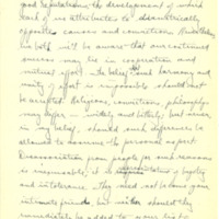 1939-01-08: Page 03