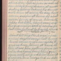 1888-11-02 -- 1888-11-03