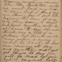 1862-05-31