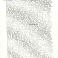1940-10-04: Page 03