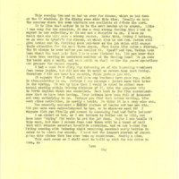 1939-02-12: Page 03