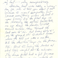 1942-06-15: Page 02