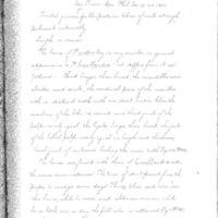 The terrestrial Adephaga of Iowa by Fanny Chastina Thompson Wickham, 1895, Page 232