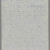1944-01-23 Helen Fox to Bess Peebles Fox Page 2