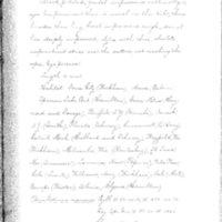The terrestrial Adephaga of Iowa by Fanny Chastina Thompson Wickham, 1895, Page 192