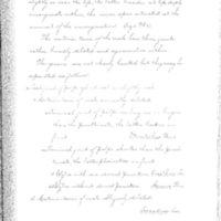 The terrestrial Adephaga of Iowa by Fanny Chastina Thompson Wickham, 1895, Page 207