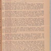 MFS Bulletin, Vol. 2, Number 2 Page 5