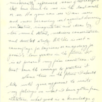 1939-01-16: Page 11