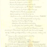 1936-07-02: Page 03
