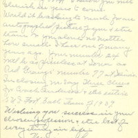 Fall 1939: Page 03