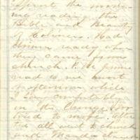 1865-10-15