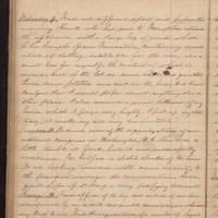 1863-12-09 -- 1863-12-11