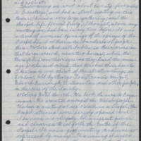 1912-09-16 Page 43