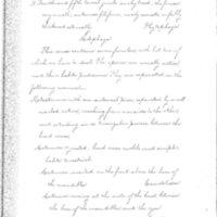 The terrestrial Adephaga of Iowa by Fanny Chastina Thompson Wickham, 1895, Page 15