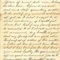 1864-01-09 Page 01