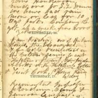 1863-12-15 -- 1863-12-17