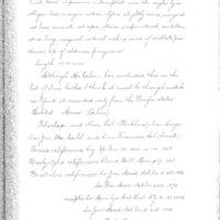 The terrestrial Adephaga of Iowa by Fanny Chastina Thompson Wickham, 1895, Page 212