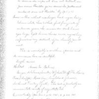 The terrestrial Adephaga of Iowa by Fanny Chastina Thompson Wickham, 1895, Page 31