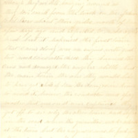 14_1863-03-29 Page 02