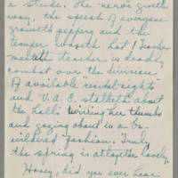 1918-02-26 Conger Reynolds to Daphne Reynolds Page 7