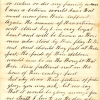 1864-01-09 Page 02