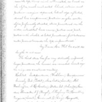 The terrestrial Adephaga of Iowa by Fanny Chastina Thompson Wickham, 1895, Page 122