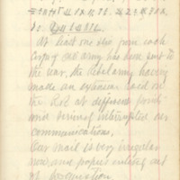 1864-10-01 Page 02