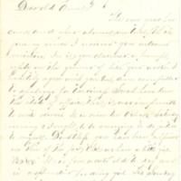 1865-01-21-Page 01