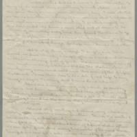 1944-07-22 M/Sgt. John W. Graham to Mr. & Mrs. W.J. Graham Page 1