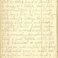 1863-09-17