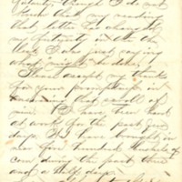 1864-12-27-Page 02