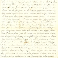 1861-09-28 Page 02