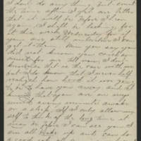 1887-03-20 Page 2