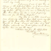 1864-09-25 Page 02