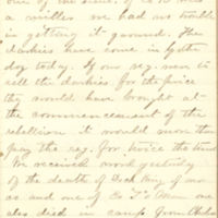 1864-07-25 Page 02